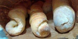 Panadería libre de gluten