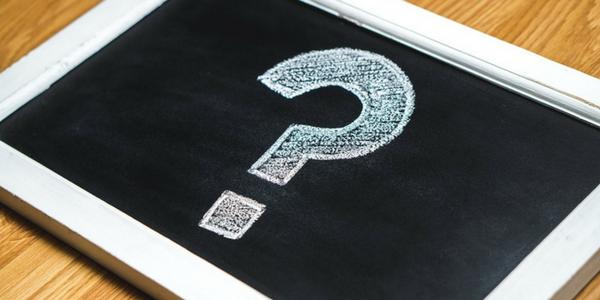 Preguntas y respuestas sobre celiaquía