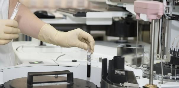 Cómo se diagnostica la celiaquía