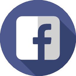 ¡Un Me Gusta en Facebook!
