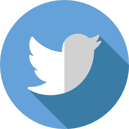 ¡Seguínos en Twitter!