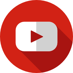 ¡Seguínos en YouTube!