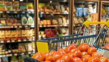 Cómo saber si un producto es libre de gluten