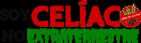 Logo Soy Celiaco No Extraterrestre