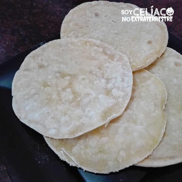 Masa de tacos sin TACC.jpg