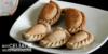 empanadas sin tacc