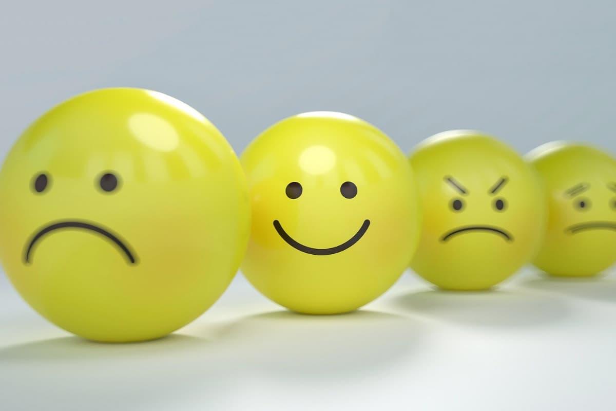 10 motivos por los que el diagnóstico de celiaquía es lo mejor que me pasó