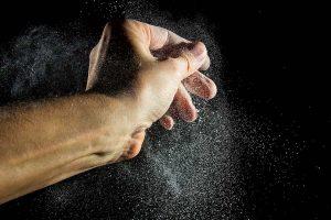 contaminación cruzada con gluten que es y como evitarla
