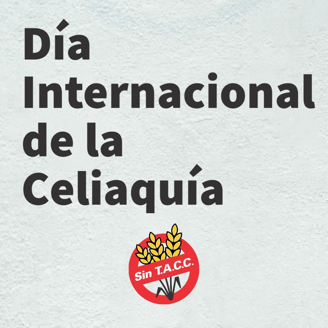 ¿Por qué el 5 de mayo es el Día Internacional de la Celiaquía?