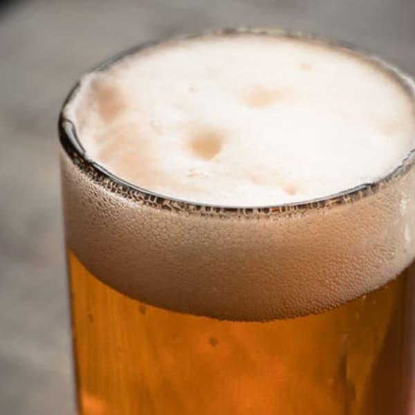 ¿La cerveza Corona es apta para celíacos?