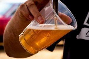 Cerveza sin TACC - Cerveza para celíacos